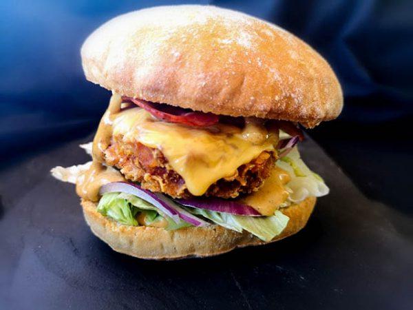 burger-louisiana